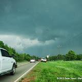 05-19-13 Oklahoma Storm Chase - IMGP6751.JPG