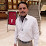 Pawan S Yadav's profile photo