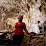 Ailene del Rosario Michel's profile photo