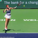Petra Kvitova - 2016 BNP Paribas Open -DSC_7137.jpg