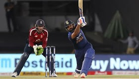Icc t20 world cup live tv app 2021
