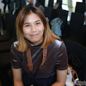 thanyapura-phuket-015.JPG