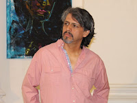 30 Jorge Gonzalez Velazquez.jpg
