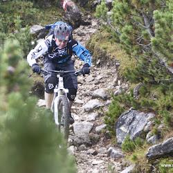 Freeridetour Dolomiten Bozen 22.09.16-6161.jpg