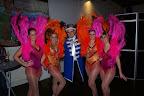 carnaval 2014 388.JPG