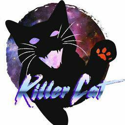 user GHAI SUKHJIT apkdeer profile image