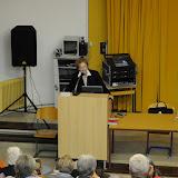 Predavanje, dr. Camlek - oktober 2011 - DSC_3899.JPG