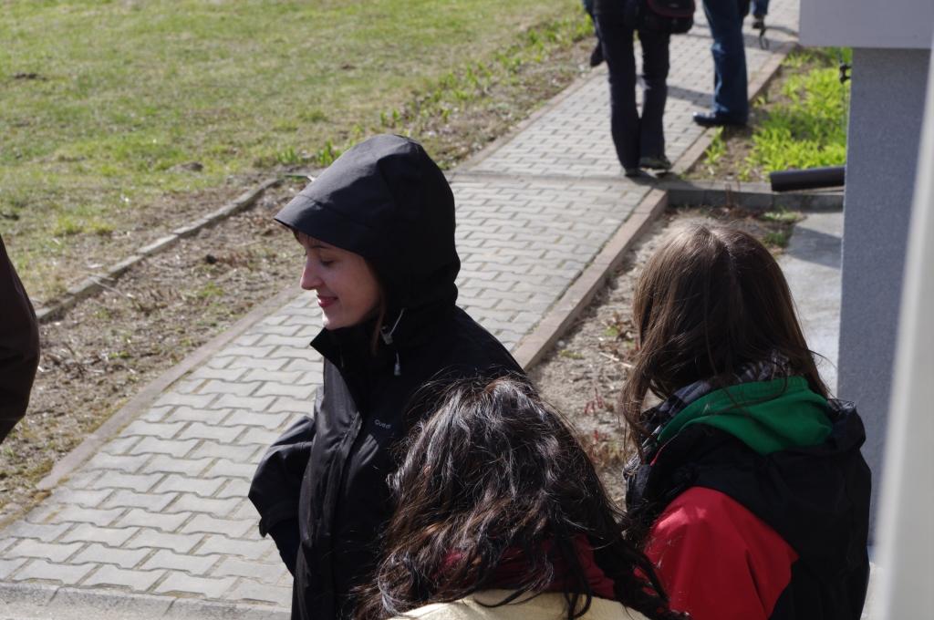 Belsk - Świerk 2011 (Kiń) - PENX2119.jpg