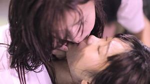 百合的預告(レズの予告/Lesbian Trailer).mp4 - 00009