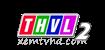 Kênh THVL2 Trực Tuyến
