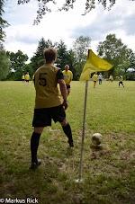 Sportfest_2014_(82_von_93).jpg