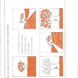 Fichas de lenguaje y lectura comprensiva 1.page007.jpg