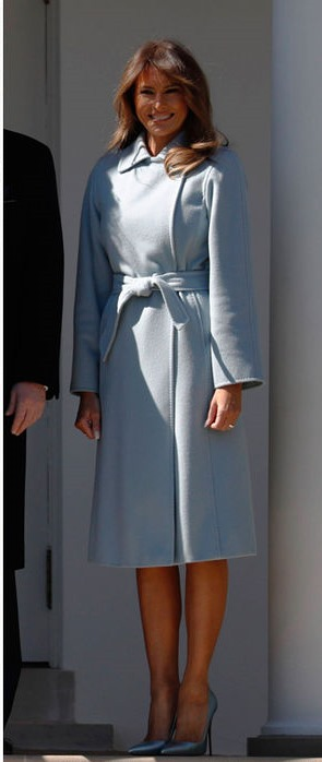 [Melania-Trump-news-1256996%5B4%5D]