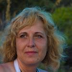 Ileana G. Anaeli