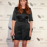 WWW.ENTSIMAGES.COM -   Keeley Hawes  arriving at       IWC Schaffhausen and BFI London Film Festival - private dinner at Battersea Evolution, London October 7th 2014Swiss watch brand and British Film Institute host party to celebrate their three year partnership.                                                Photo Mobis Photos/OIC 0203 174 1069