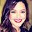 Ashley Alpizar's profile photo
