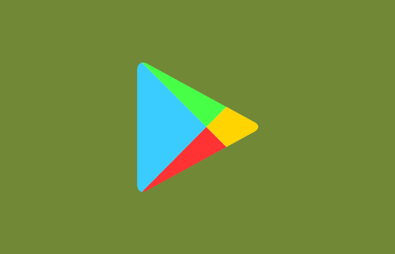 Cara download aplikasi berbayar jadi gratis di google play