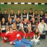 Halle 08/09 - Damen Oberliga MV in Rostock - IMG_0604.jpg