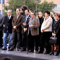 Inauguració del Parc de Sant Cecília 26-03-11 - 20110326_116_Lleida_Inauguracio_Parc_Sta_Cecilia.jpg