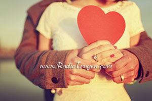 Yêu đơn giản chỉ là yêu thôi
