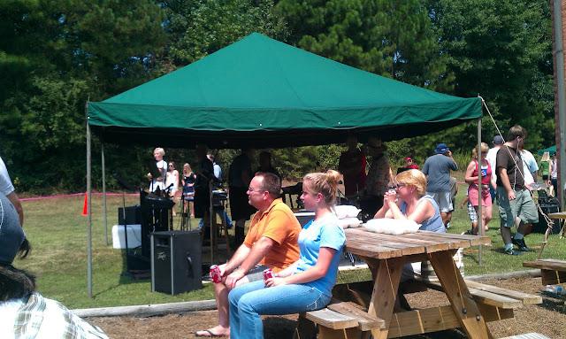 3rd Lawrenceville Polish Pierogi Festival - Saturday, August 27, 2011 - IMAG0370.jpg