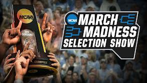 NCAA Selection Show thumbnail