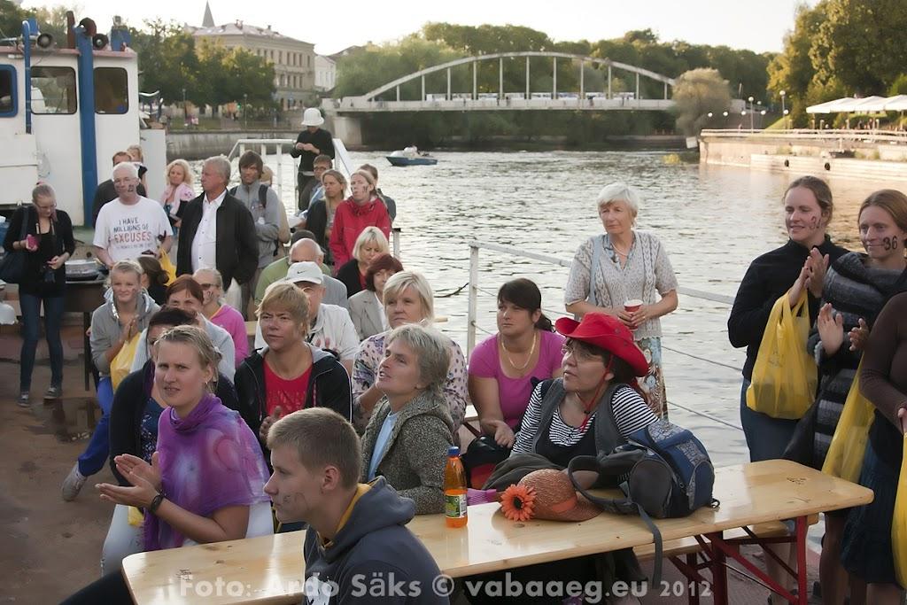 17.08.12 Emajõe Festival 2012 - AS20120817EJF_108V.jpg