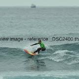 _DSC2400.thumb.jpg