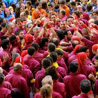 XXV Concurs de Tarragona  4-10-14 - IMG_5518.jpg