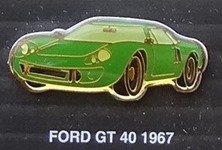 Ford GT 40 1967 (11)