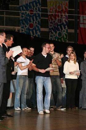 Hochschulsportschow 2006 - 8.jpg