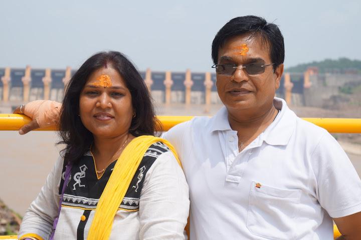 Omkareshwar and Hanmuntiya water resort - DSC06426.JPG