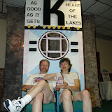 Community Event 2005: Keego Harbor 50th Anniversary - DSC05992.JPG