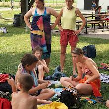 Taborjenje, Lahinja 2006 1.del - P0137963.JPG