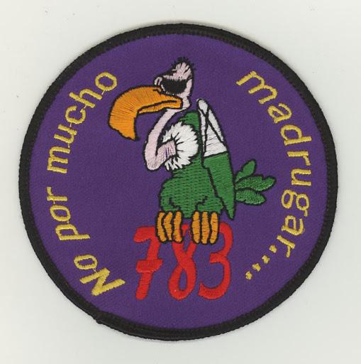 SpanishAF 782 esc v4.JPG