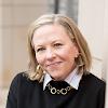 Joelle Hammerstad