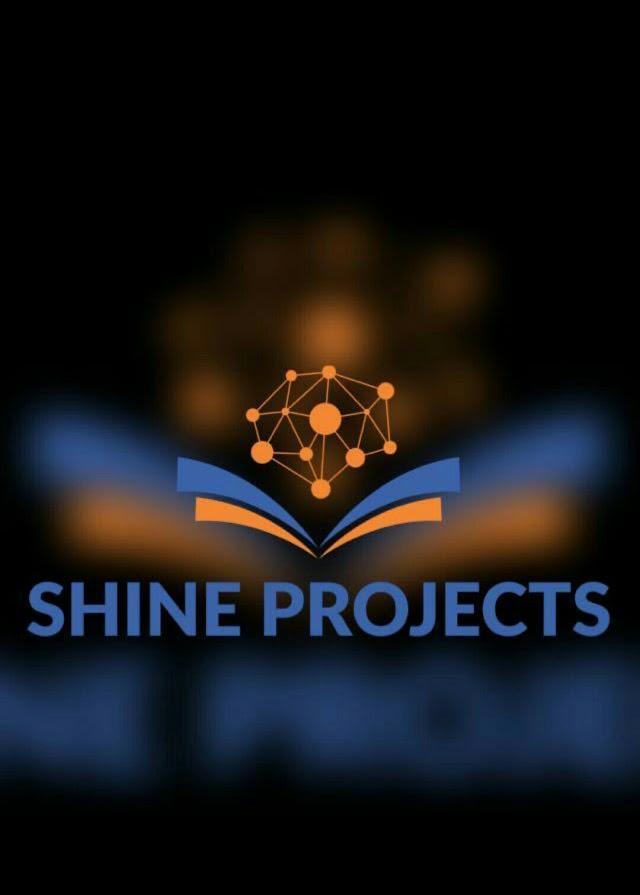 SHINE PROJECTS || FINANCIAL MARKETS - gyansblogs