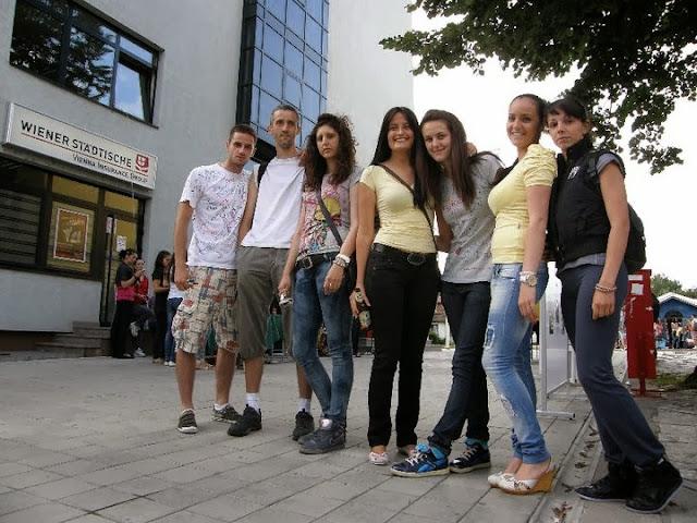 Studentsko popodne zavrsnih generacija 2011 - 248289_126400060776072_100002182351611_216166_1036048_n.jpg