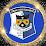 SMA Katolik Yos Sudarso Kepanjen's profile photo