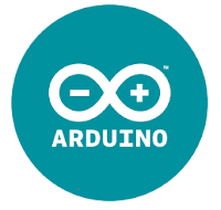 The Shrimp and Arduino
