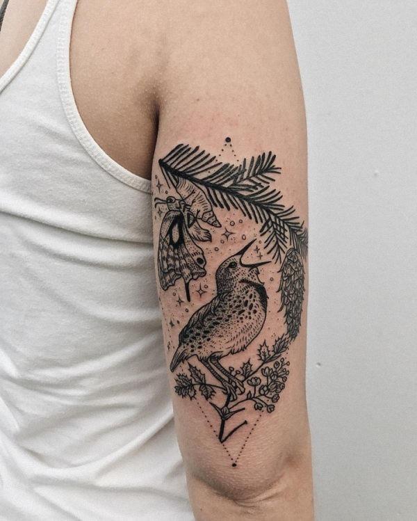 esse_pssaro_que_canta_o_projeto_da_tatuagem