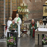 Afscheid Diaken Bertijn - DSC_0039.jpg