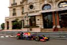 Sebastian Vettel, Red Bull Racing RB10 Renault