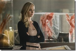 vampire-diaries-season-7-gods-and-monsters-photos-7