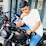 suman vengadajalapathy's profile photo