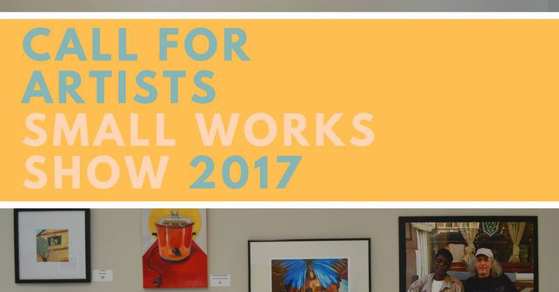 [small+Works2017%5B5%5D]