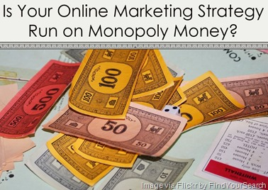 monopoly-money-marketing