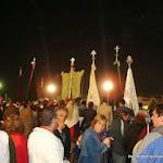 SantoRosario2008_052.jpg
