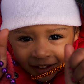 by Tiffany Matt - Babies & Children Children Candids