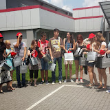 Studijska poseta stranih studenata privredi Šapca - 20140724_123429.jpg